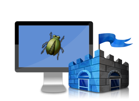 http://classiccitycomputing.com/wp-content/uploads/2014/03/Antivirus-Castle-Modified5.png