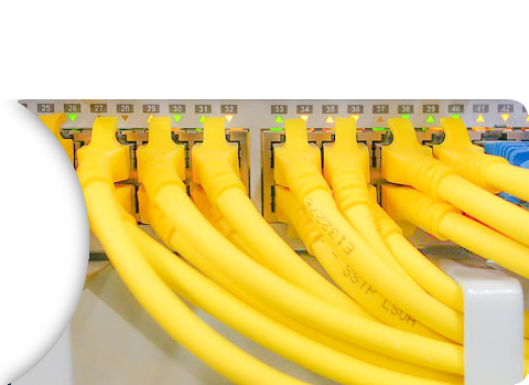 https://classiccitycomputing.com/wp-content/uploads/2015/09/slide_cabling2.png