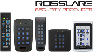Access Control Systems at Classic City Computing in Athens, GA